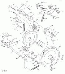 Awesome john deere parts diagram contemporary wire engine diagrams on ford 3000 wiring diagram