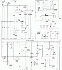 chevrolet s wiring diagram wiring diagram 1986 chevy s10 the wiring harness diagram partment pickup