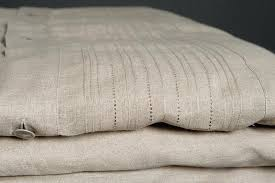 linen duvet covers ikea cover review new zealand