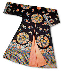 Ancient Chinese Clothing Designs Traditional Chinese Clothing Chinese Dress Dk Find Out