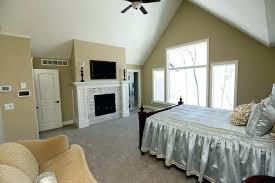 Wonderful Redecorated Bedroom Redecorating Bedroom Ideas ...