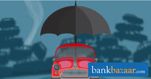 Hdfc ergo car insurance customer care hdfc ergo has a dedicated and efficient customer care team that assist the customers with their insurance needs 24x7. Hdfc Ergo Car Insurance Customer Care Toll Free Number India