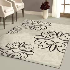 ... Carpet Design, Berber Carpet Area Rugs Lowes Beige 9x12 Area Rugs On  Cozy Berber Carpet ...