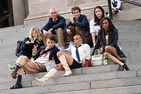 Gossip Girl Reboot Trailer: Kristen ...