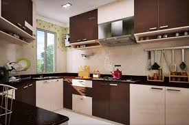 images of kitchen furniture. Wooden Modular Kitchen In Kolkata Images Of Furniture L