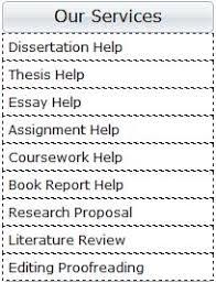 dissertation help uk dissertations help writing help educational dissertation writing help in uk