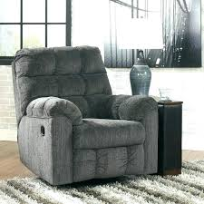 ashley furniture recliner chairs furniture collection chocolate
