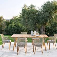 tait showroom shop news outdoor furniture lead. Outdoor Furniture Tait Showroom Shop News Lead A
