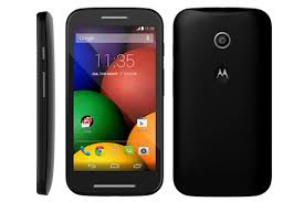 first motorola phone. according to the specifications revealed by fast shop, phone will have a 4.3-inch screen, 1.2ghz dual-core snapdragon processor, 1gb of ram, first motorola r