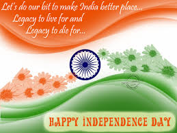 Nice Independence Day Image Desicomments Com