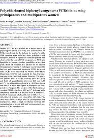 Dissertation Apa Citation Video Interview