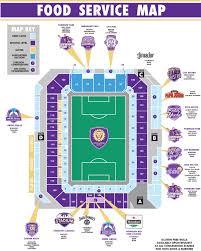 Rangers Stadium Seating Chart 11 Inspirational Us Bank Stadium Seating Chart With Rows And