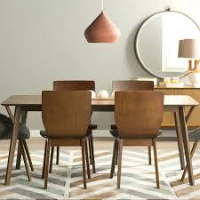 dining room lighting fixtures. Dining Room Lighting Fixtures T