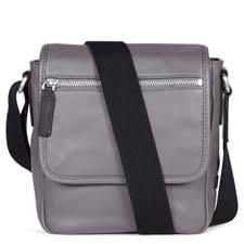 Распродажа <b>сумок</b> в интернет-магазине <b>ECCO</b>, купить <b>сумки</b> по ...