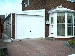 thompson garage garage doors garage door repair service s sparks inspiration garage door thompson garage mickey challenger thompson garage overhead door