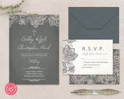 Vintage Invitation Template Best Halloween Wedding Invitations Templates Dilo Design