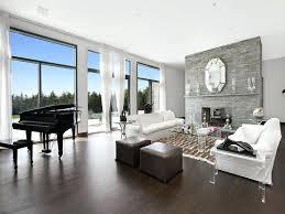 grey walls and dark hardwood floors and grey brown hardwood floors grey flooring ideas grey walls