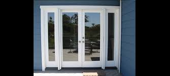 patio french doors with screens. French Door Flywire Screens And Melbourne Patio Doors With O