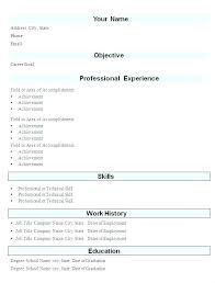 Model Of Resume Sample Airline Pilot Resume Resume Format Samples ...