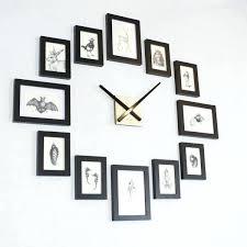 cool wall clock cool wall clocks cool wall clocks india cool wall clocks 16