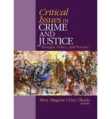 crime as a social problem essays juvenile crime juvenile justice college essays crime is a social problem