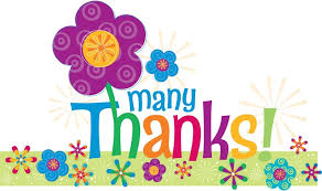 Image result for thanks for wishing me nice image