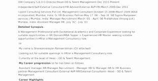 Assistant Manager Restaurant Resume Enchanting Assistant Manager Skills Resume 48 Lovely Sales Assistant Resume