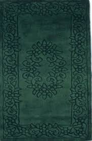 mint green rug dark green bathroom rug mint green bathroom rugs full size of forest throughout