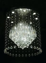 modern crystal chandelier lighting modern crystal chandeliers modern crystal ball chandelier raindrop light lighting fixture modern crystal chandelier