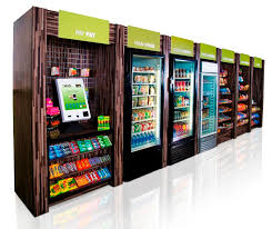 Vending Machines For Sale Vancouver Fascinating Vending Machines Coffee Supplies Vending Machines For Sale