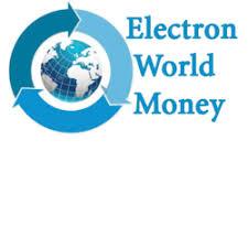 Electron World Money Usd Chart Ewm Usd Coingecko