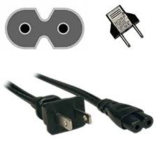 lg tv power lead. hqrp ac power cord for lg 29ln4510pu 32cs460uc 32cs560ue 32ls3400ua 32ls3450ua 32ls3500ud 42cs560ue 42lm3400uc 42lm3700uc hdtv lg tv lead