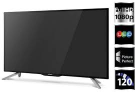 hitachi 24 inch smart tv. hitachi | hi.style hi.performance features 24 inch smart tv