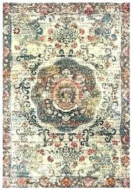 cleaning oriental co avenue for north persian rugs dallas sarkub info