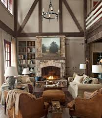 cozy living room with fireplace. Lovable Cozy Living Room Ideas Charming Furniture With Rooms Info Images And Photos Fireplace