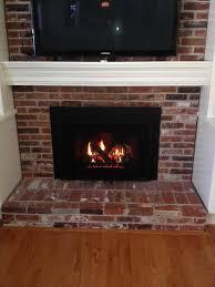 heat and glo fireplace remote prev heat n glo electric fireplace within heat n glo electric fireplace prepare