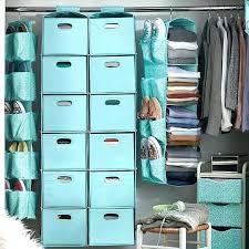 closet organizer target. Brilliant Organizer Target Hanging Closet Organizer Organizers  Co 0 6 Shelf Throughout Closet Organizer Target C