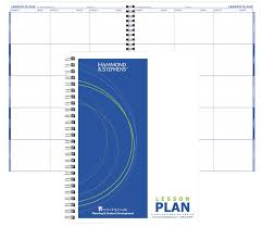 Student Daily Planner With Subjects Sku 0172 1473702 Learning Supplies Daily Planner Calendars Lesson