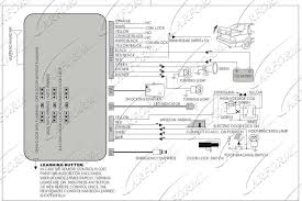 wiring diagrams cars for alarm the wiring diagram alarm wiring diagrams for cars nilza wiring diagram