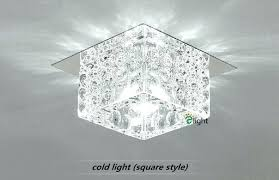 full size of square modern crystal chandelier contemporary simple round or home improvement marvellous