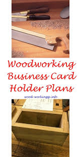 Coat Rack Woodworking Plans Coat Rack Woodworking Plans Woodworking Planning Appswood Working 75