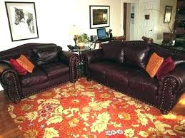 free couch craigslist free furniture furniture furniture by owner regarding orange county ta free furniture in free couch craigslist