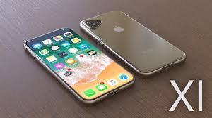New iPhone 11 Leaked Info Release Date and More