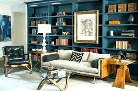 coffee table book shelf bookshelf coffee table bookcase coffee table interior classic dark blue built in coffee table