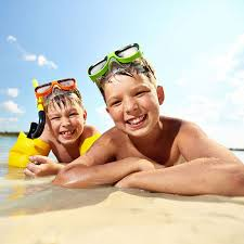 summer holidays essay for kids summer holidays essay for kids summer holiday essay for kids