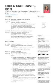 Research Resume Samples Research Assistant Resume Example Free Resume Samples