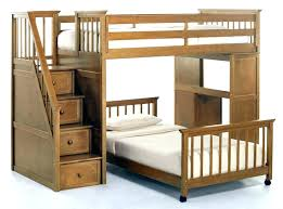 loft bed with closet underneath bed in a closet bed with desk underneath fresh closet closet