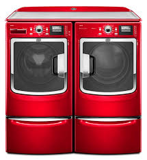 maytag mhw5500fw reviews. Maytag Maxima Washer Brings Science To The Laundry Room Offer Best Mhw5500fw Reviews