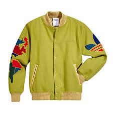 letter man jackets custom letterman jackets for jostens letterman jacket texans letterman jackets for varsity letter jackets fort wayne