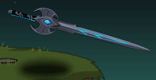 Aqw Recommendation Letter Aqw Sword With Flowers Gardening Flower And Vegetables
